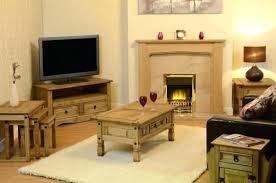 coffee table and tv stand set corona pine living room set solid wood cabinet coffee table coffee table and tv stand