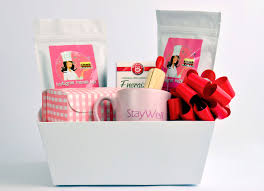 clic diabetic sugar free gift basket by the diabetic pastry chef