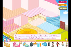 doll house decoration android apps on google play