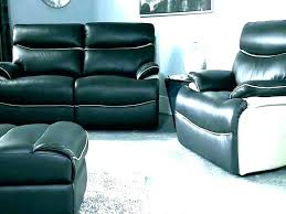 best leather couch how to condition leather couch leather furniture conditioner leather couch treatment best conditioner