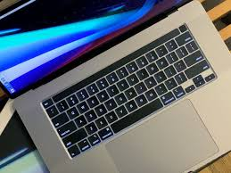 Will your old <b>case</b> fit your <b>new</b> 16-inch MacBook Pro? | iMore
