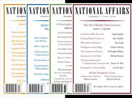 a better way to help veterans national affairs subscribe to national affairs