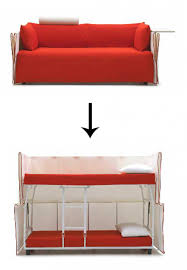 perfect multipurpose furniture. Perfect Multipurpose Furniture For Small Spaces Buy ,