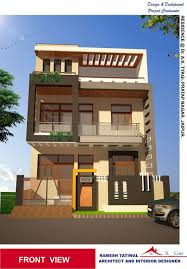 indian home design 3d plans elegant modern home design in india best ideas small interior house