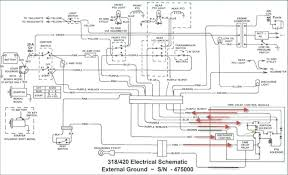 electric pto switch wiring diagram voltage question electric pto electric pto switch wiring diagram for a f fa manual switch wiring diagram electric electric pto clutch electric pto switch wiring diagram