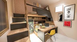 Startling Kids Room Furniture Modest Design Kids39 Bedroom Child Room Furniture Design