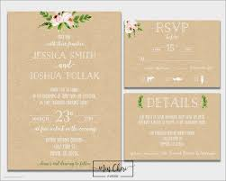sending out wedding invitations timeline luxury wedding invitation timeline impressive etsy printable wedding