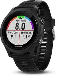 men s watches at rei forerunner 935 gps watch