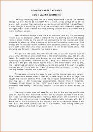 college argumentative essay examples essay checklist 8 college argumentative essay examples