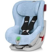 car seat covers car seats