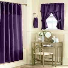 short shower curtain bathroom curtain rods shower curtain rods curtain rods for short shower curtain rod short shower curtain liner lengths