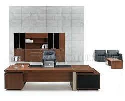 office desk wooden. Office Furniture Prices Modern Desk Wooden (sz-od331) - Buy Desk,Office Furniture,Modern Product On Alibaba.com