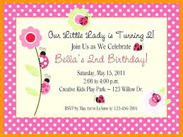 Create Own Postcard Free Design Your Own Postcard Invitations Baby