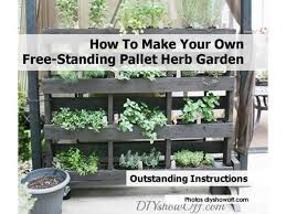 how to make an herb garden. Modren Herb With How To Make An Herb Garden