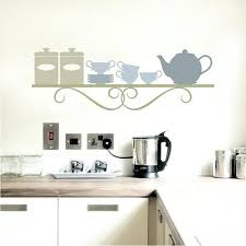 kitchen wall decal plus kitchen wall decal dining room wall decals by kitchen wall decals australia gez