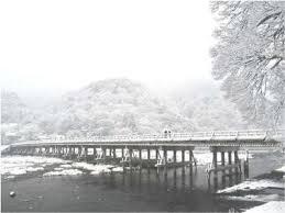 サンメンバーズ京都嵯峨のフォトギャラリー宿泊予約dトラベル
