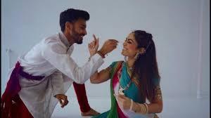 Pranav Patel | Bollyshake