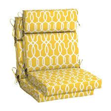 hampton bay outdoor dining chair
