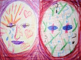 Childrens Games Painting Analysis L L L L L L L L L L L