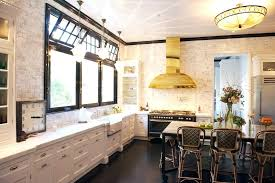 striking antique chandeliers new orleans image concept