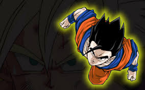 Free Download Download Wallpapers Dragon Ball Z Wallpapers