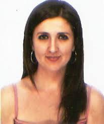 Dr. Yolanda Caballero Aceituno is currently a lecturer of the English Department at the Universidad de Jaén, where she teaches English Language and ... - Caballero_Yolanda