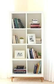 ikea kallax shelf unit wonderful samples of shelving unit picture concept shelving unit ikea kallax shelving