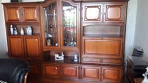 Wohnzimmerschrank & wohnzimmerwand gebraucht kaufen zu günstigen preisen. Wohnzimmerschrank Von Vetreria Pandolfi In 51149 Koln Fur 350 00 Zum Verkauf Shpock De