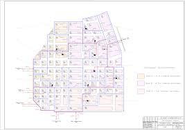 Дипломная работа Газоснабжение района города Газовая  Дипломная работа Газоснабжение района города