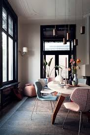 Small Picture 2017 Interior Design Trends My Predictions Swoon Worthy