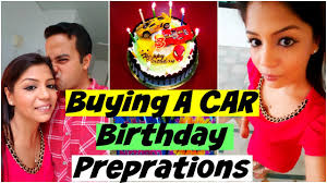 ing a car play birthday party return gifts for kids superprincessjo you