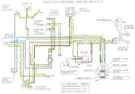 honda c90 engine diagram honda wiring diagrams