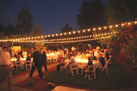 backyard party lighting 18 fresh outdoor lighting for backyard party backyard design outdoor lighting for backyard party luxury backyard wedding ideas