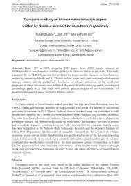 research paper order scientific research paper order
