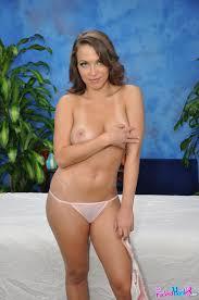 Top latina porn Lily Love