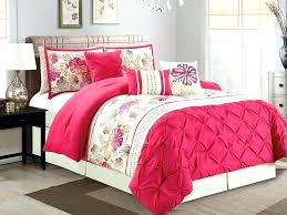 brand bedding sets light canopy brand bedding sets