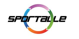 Sportalle online shop