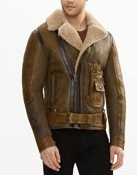 belstaff belstaff leather belstaff jacket care care leather leather jacket qynwxnea