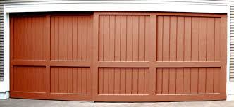 bypass sliding garage doors. Brilliant Doors Sliding Garage Doors As Unique Ways Of Garages  GnomeFrenzycom  Online  Magazine Trends Home Ideas Intended Bypass K