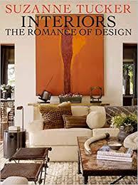 Suzanne Tucker Interiors: The Romance of Design: Suzanne Tucker ...