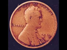 1919 S Penny Value Chart 1919 Wheat Penny Highest Mintage Prior To 1940