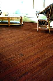flooring vinyl plank review costco golden select laminate distributors clearance