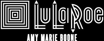 Home - LuLaRoe Amy Marie Boone