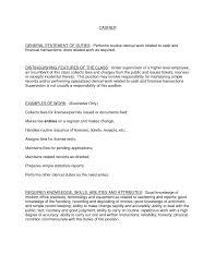 Cashier Job Resume Restaurant Cashier Job Description Resume Fast Food Cashier Job 24