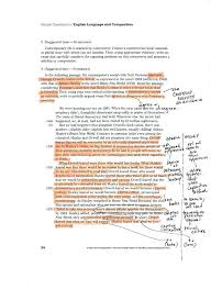 Ap English Synthesis Essay Synthesis Essay Ap Lang Structure Example Of Debate How To Analyze