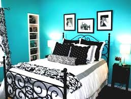 Stylish Teenage Girl Bedroom Ideas On A Budget For Interior Design