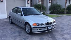 Coupe Series 2000 bmw 530i for sale : 2000 BMW 328i Sedan w/33K Miles for sale by Auto Europa Naples ...