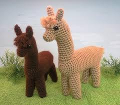 Amigurumi Crochet Patterns Cool Alpaca Amigurumi Crochet Pattern PlanetJune Shop Cute And