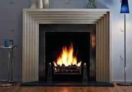 chesney fireplace mantels wood fireplace mantels uk