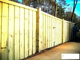 how to build privacy fence cost for privacy fence cost of privacy fence the wood panels